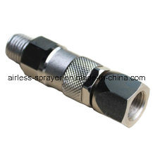 Tip Extension Pole of Paint Spray Gun Parts pictures & photos