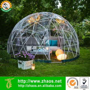 garden igloo. Multifunctional Waterproof Outdoor Use Kids Play House Garden Igloo Dome Tent Y