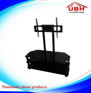 Rotating LCD TV Mount TV Stand