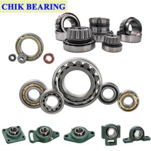 China Ceramic Hub Bearings, Ceramic Hub Bearings Manufacturers