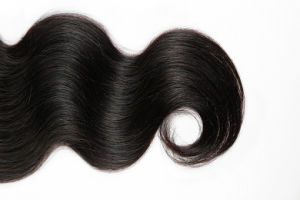 Brazilian Virgin Hair Body Wave 01 pictures & photos