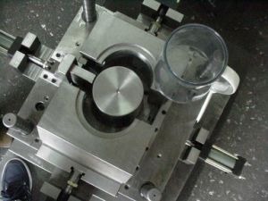 Professional Stamping Mould Die Tooling