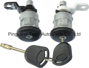 Door Lock Set for Ford Transit