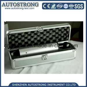 Automatic IEC60068 Spring Operated Impact Hammer for Lamps Testing pictures & photos