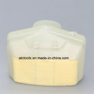 Air Filter 03818001 503818004 Replaces Husqvarna 372 362 365 371 372 Chainsaw pictures & photos