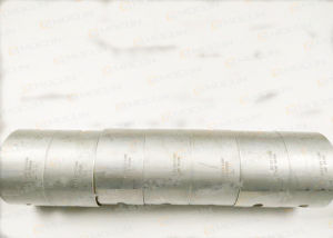 Hot Cams 2036-1S Camshaft