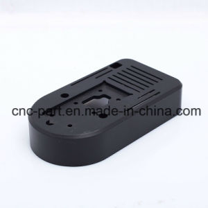 China Supplier Precision CNC Aircraft Parts Production pictures & photos