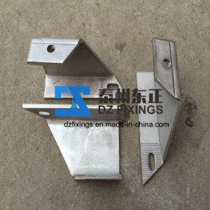 Stainless Steel C Bracket pictures & photos