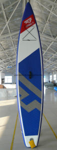 Carbon Touring /Race Stand up Paddle Surfboard