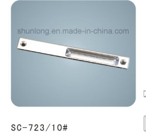 Sliding Window Lock (SC-723-10#)
