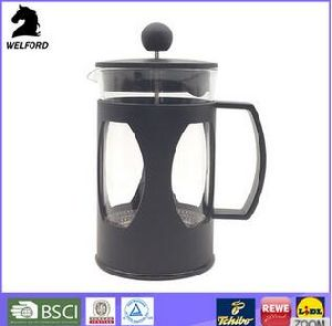 Hot Selling Excellent Design Coffee Pot
