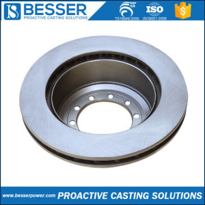 Chinese Supplier Lost Wax Casting Stainless Steel Automotive Parts