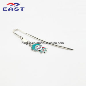 New Fashion Chinese Style Metal Letter Opener