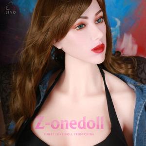 life mannequinn sex Real