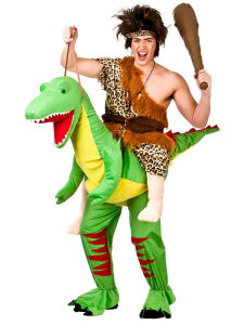 2017 Hot Sale Carry Me Costume Ride on Costume Piggyback Costume Halloween Costume Dinasour Teddy Bear  sc 1 st  Ningbo Bolo Party Imp. u0026 Exp. Co. Ltd. & China 2017 Hot Sale Carry Me Costume Ride on Costume Piggyback ...