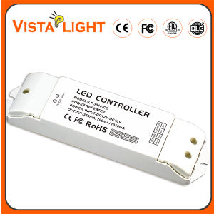 Cc PWM Power Repeater Controller LED Dimmer for Lighting pictures & photos