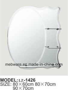 Hotel Decoration Mirror /Fashion Mirror/Bathroom Mirror