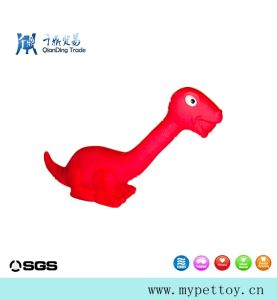 Pets Latex Product Pet Toy pictures & photos