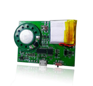 China light sensor triggered greeting card sound module recordable light sensor triggered greeting card sound module recordable mp3 sound module for greeting cards m4hsunfo