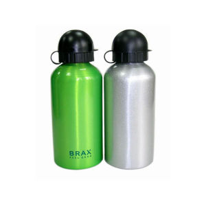 Aluminium Bottle pictures & photos