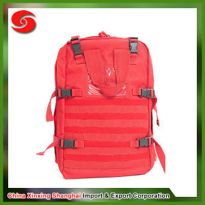 Adjustable Buckle Military Hot Selling Breathable Wholesale Backpacks pictures & photos