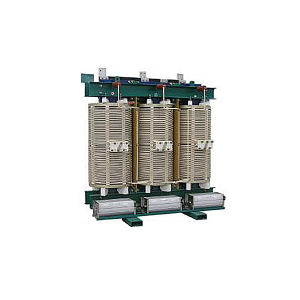 Sg (B) 10-100-2500/10 H-Class Insulation Three-Phase Dry-Type Transformer pictures & photos