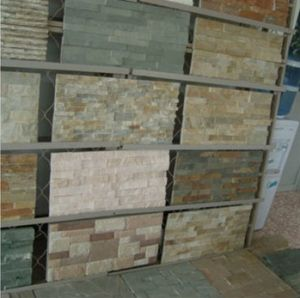 China Cladding Stone, Cladding Stone Manufacturers, Suppliers |  Made In China.com