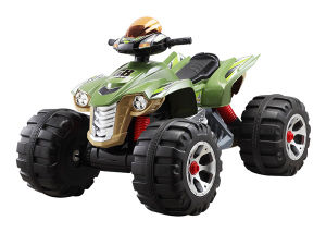 Battery Operated Ride On Toys >> China Ride On Beach Car For Kids Battery Operated Atv Toys Car