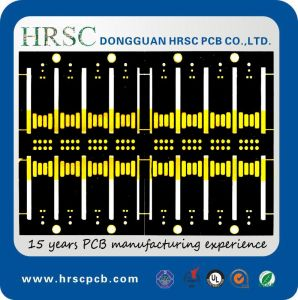 ODM&OEM PCB&PCBA Factory, PCB&PCBA Board Design, One-Stop Service PCB&PCBA Circuit Board Manufacture pictures & photos