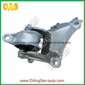 China Car Spare Engine Mounting Bracket For Honda 50850 Tr0 A01
