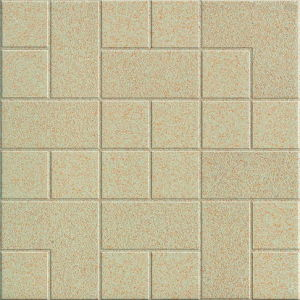 China Kajaria Floor Tiles Manufacturers Suppliers