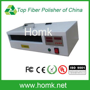 Fiber Optic Curing Oven Equipment