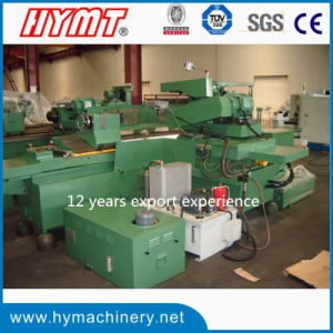 M1420 type high precision universal cylinderical grinding machinery pictures & photos