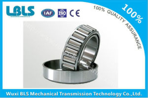 Tapered Roller Bearing (320 / 28 X/Q) 28*52*16mm