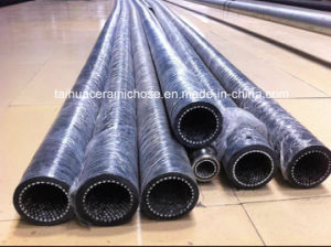 High Wear-Resisting Ceramic Lined Suction Hose pictures & photos