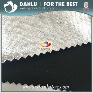 High Quality 3m Photographic Reflective Fabric pictures & photos