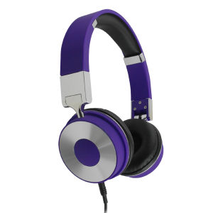 Hot Sale Custom Super Bass Computer Stereo Headphone