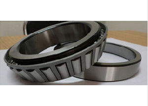 Stainless Steel Tapered Roller Thrust Bearing 12749/10, 12648/10