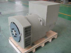 Ce Factory Sell 250kw/313kVA China Stamford Alternator (JDG314ESS) pictures & photos