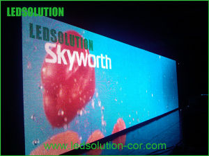 P5 HD Rental LED Screen Panel for Indoor Show pictures & photos