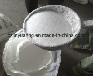 China′s Top 10 Caustic Soda Factory Supply Caustic Soda Pearl