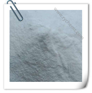 Mono Pentaerythritol 99% Min for High Quality Alkyd Resin The Largest Pentaerythritol Manufacturer in China pictures & photos