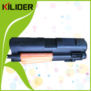 Factory Direct Sale Compatible Tk-172 Printer Toner Cartridge for Kyocera pictures & photos