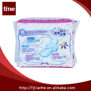 Sanitary Napkin with Good Quality Good Price pictures & photos