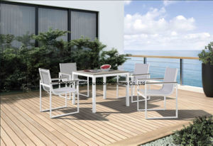 Patio Outdoor Dining Set Outdoor Furniture