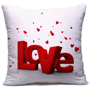 Neck Pillow Souvenir
