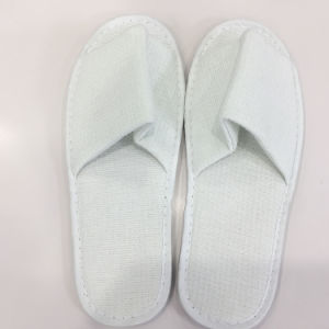 1683cc098be9a China Logo Slipper