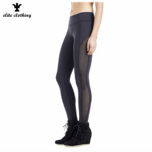 fdbab52509399 China Leggings Are Pants, Leggings Are Pants Manufacturers, Suppliers,  Price   Made-in-China.com