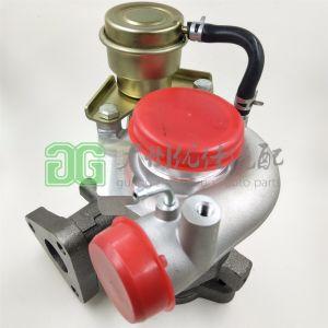 China Mitsubishi Engine, Mitsubishi Engine Manufacturers, Suppliers