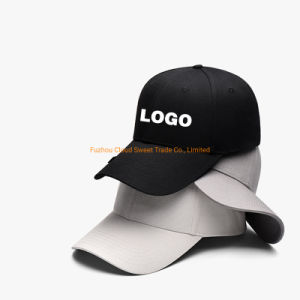 7b72673f3 China Cotton Twill Cap, Cotton Twill Cap Wholesale, Manufacturers ...